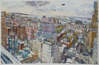 http://sterlingwells.info/files/gimgs/th-10_Brooklyn-Panorama.jpg