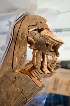 http://sterlingwells.info/files/gimgs/th-15_Carved-Beam.jpg